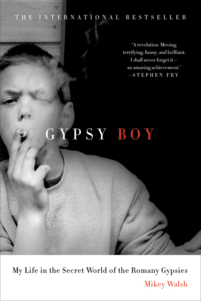 GypsyBoyCoverImage