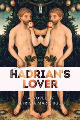 Hadrian's Lover cover image