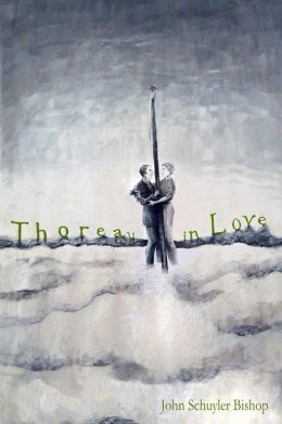 Thoreau in Love cover image